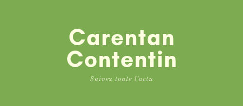 CC Carentan Cotentin